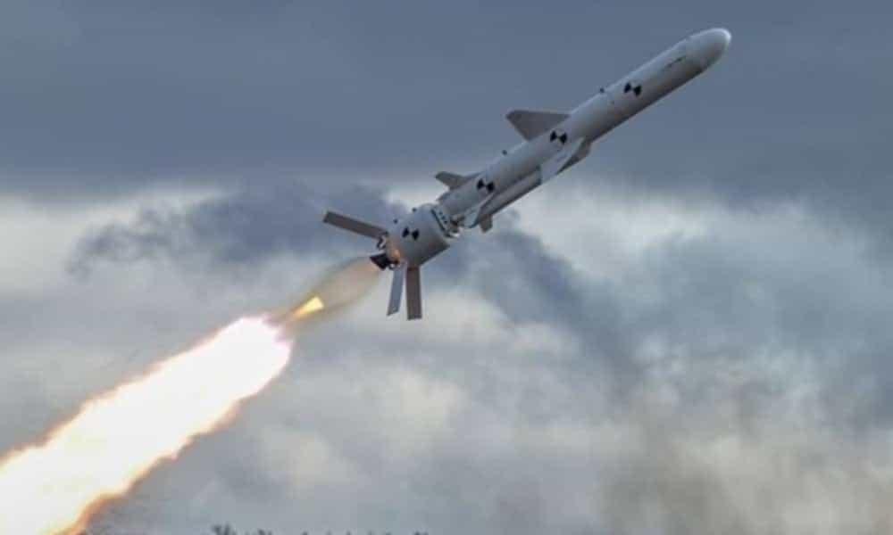 https://publish.com.ua/nashi-dni/v-ukrajini-uspishno-viprobuvali-novu-krilatu-raketu-neptun-video.html